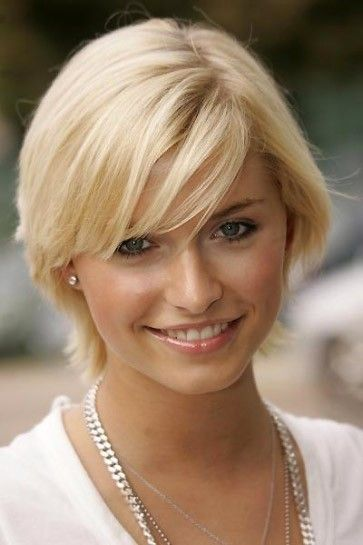 Sie gewann die erste Staffel: Lena Gercke | Lena gercke