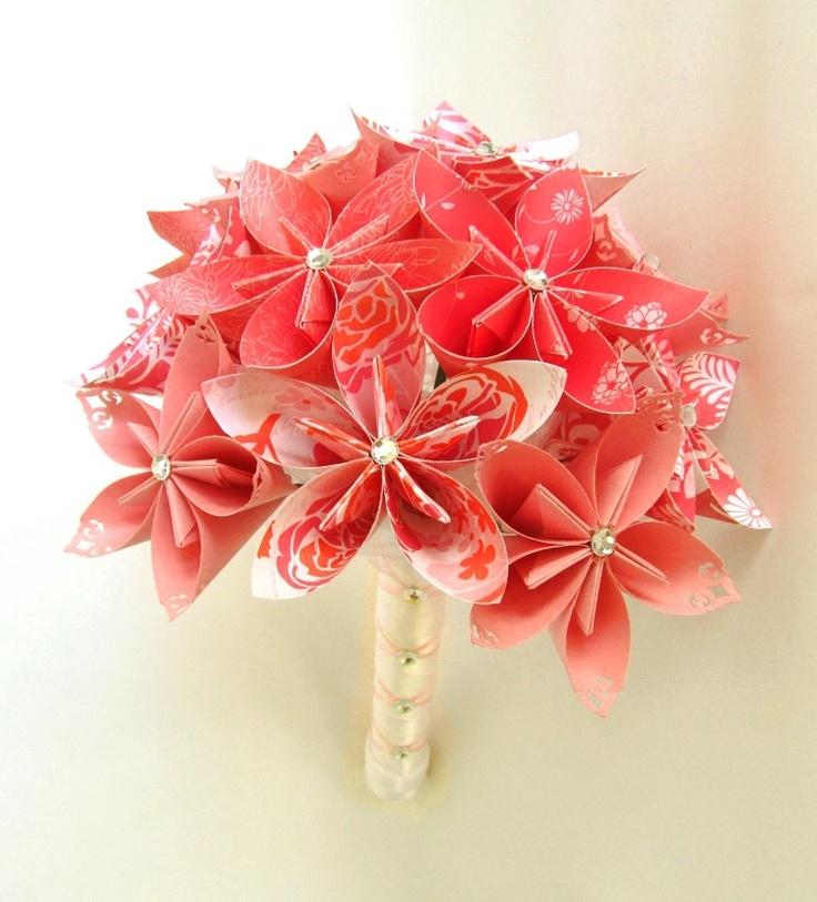coral breezes bouquet bridal bouquet wedding bouquet coral bridal bouquet coral wedding bouquet