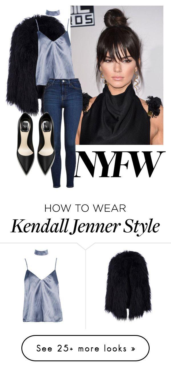 Les 656 Meilleures Images Du Tableau Kendall Jenner Style Sur Pinterest