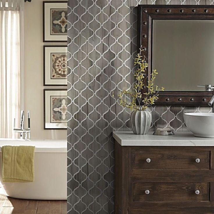 Slug Trail On Living Room Carpet: 55 Best Shaw Flooring Ideas Images On Pinterest