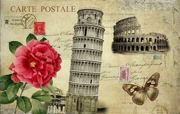 ...ROMA...: