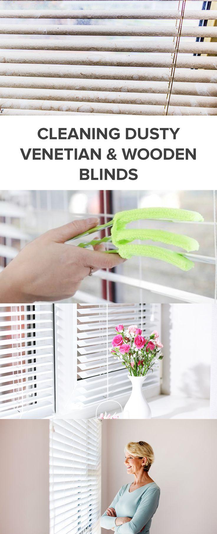 63 best wooden blinds images on pinterest sunroom blinds blinds and shades. Black Bedroom Furniture Sets. Home Design Ideas