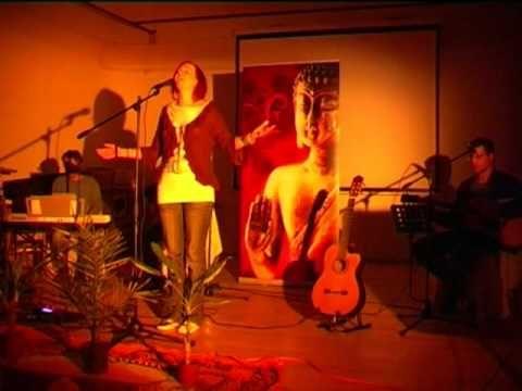 Bagdi Bella: Hálás vagyok - YouTube