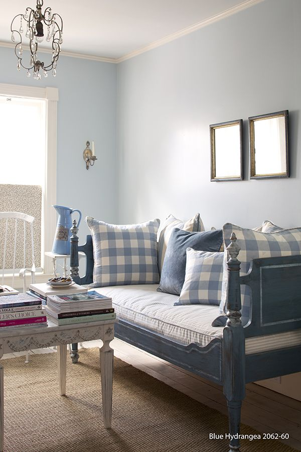 44 best bedroom color samples! images on pinterest