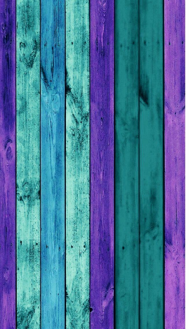 iPhone wallpaper!