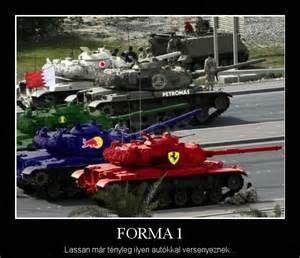 Forma-1