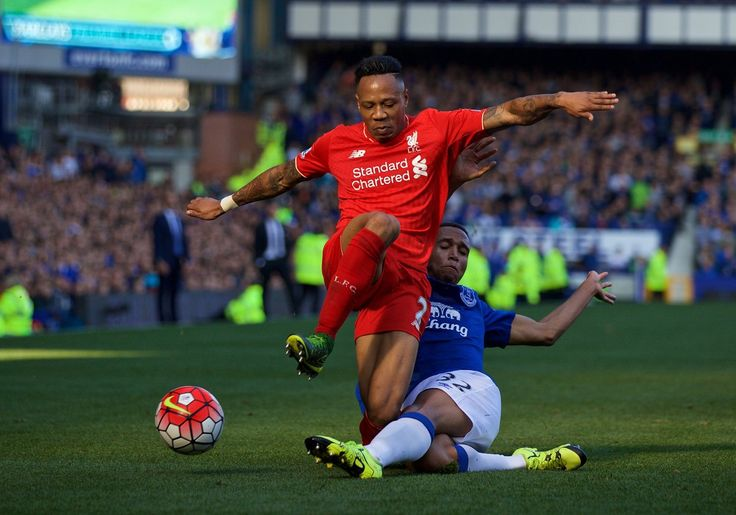 Klopp prepares for first Merseyside derby as pressure grows on Martinez  Liverpool vs. Everton Preview