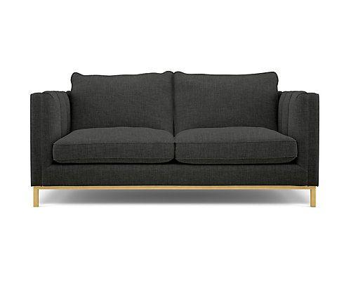 1000 Ideas About Large Sofa On Pinterest Grey Corner