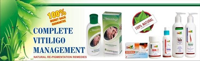 Cure Herbals selling world # 1 herbal products for joint pains, alopecia areata, hair loss treatment vitamins. And herbal supplements for many diseases like eczema, psoriasis, skin tags, ringworm, melasma,lichen planus, and many different supplements and cream for human being use. Cure Herbals Company also have free sales certification from state of new York department of health USA by partners. All products of cure herbals are natural formulation... http://www.cureherbals.com