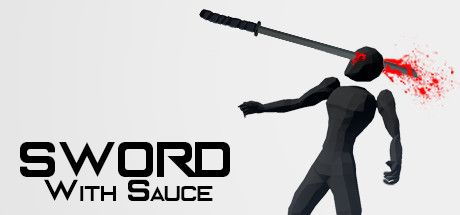 Compressed – DIRECT LINK – FREE DOWNLOAD – CRACKED Sword With Sauce: Alpha is an Action video game  Title: Sword With Sauce: Alpha Genre: Action, Casual, Early Access Developer: Diatomic Games Publisher: Diatomic Games Release Date: 27 Jan, 2017   Sword With Sauce Alpha Game File...