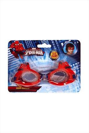 Kadın Learning Toys Spiderman Deniz Gözlüğü || Spiderman Deniz Gözlüğü Learning Toys Kadın                        http://www.1001stil.com/urun/5291178/learning-toys-spiderman-deniz-gozlugu.html?utm_campaign=Trendyol&utm_source=pinterest