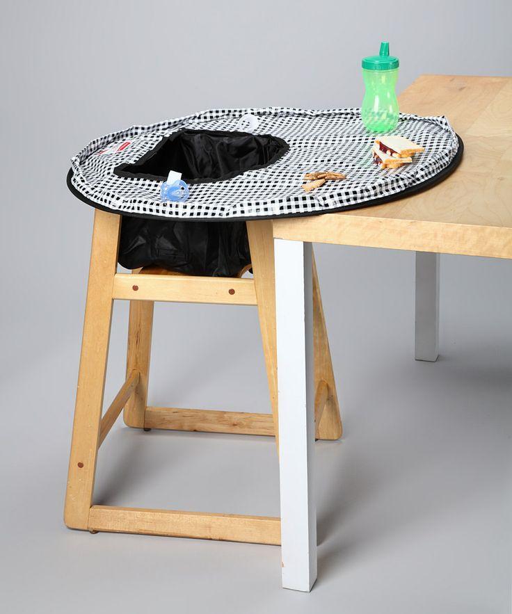 ikea hochstuhl blames erfahrung. Black Bedroom Furniture Sets. Home Design Ideas