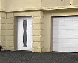 hormann garage doorOltre 25 fantastiche idee su Hormann garage doors su Pinterest