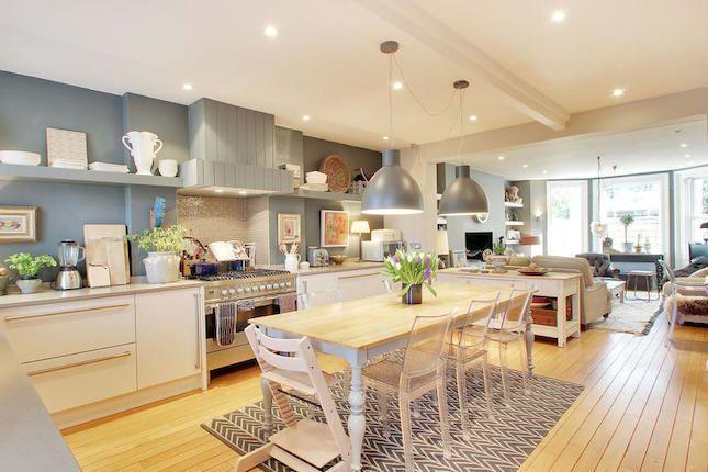 2 bedroom flat for sale in Lansdowne Road, Tunbridge Wells TN1 - 32151808