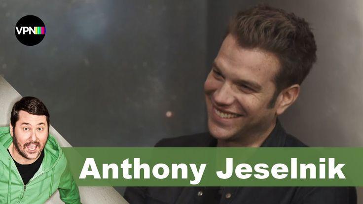 Anthony Jeselnik | Getting Doug with High