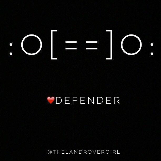 --// DEFENDER //-- ------- Thanks to @auyeungstephen for inspiring this graphic. #landrover #landroverlove #landy #landie #mylandy #mydefender #landylover #landylove #landroverdefender #ilovelandrover #ilovelandroverseries #ilovelandroverdefenders #4x4 #landroverseries #series #seriestruck #britishicon #best4x4byfar #best4x4xfar by thelandrovergirl --// DEFENDER //-- ------- Thanks to @auyeungstephen for inspiring this graphic. #landrover #landroverlove #landy #landie #mylandy #mydefender…