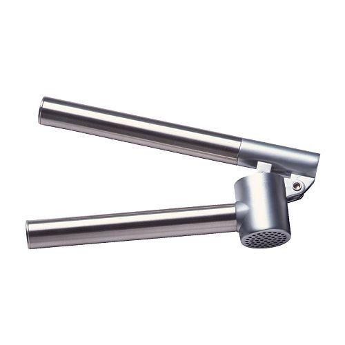 IKEA KONCIS - Garlic press, stainless steel Ikea https://www.amazon.co.uk/dp/B00PNKYZQC/ref=cm_sw_r_pi_dp_zQikxbXZ4TTVN