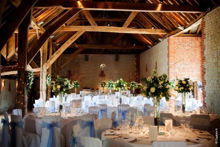 36 Best Hampshire Wedding Venues Images On Pinterest