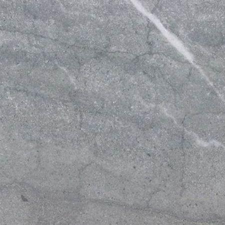 Blue Savoy Dark Marble