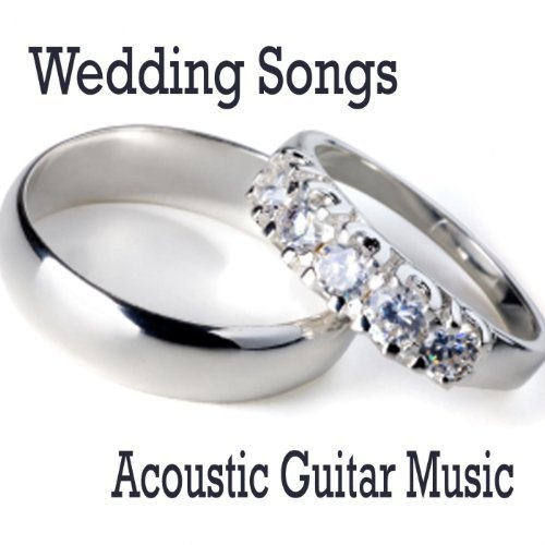 17 Best Images About Wedding Music On Pinterest