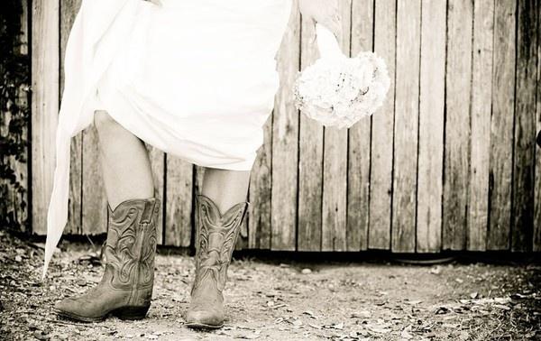 wedding venue #weddings: Austin Vista, Venues Weddingidea, Ranch Venues, Rustic Weddings, Venues Originals, Weddings Venues, Photo Idea, Wedding Venues, Pictures Idea