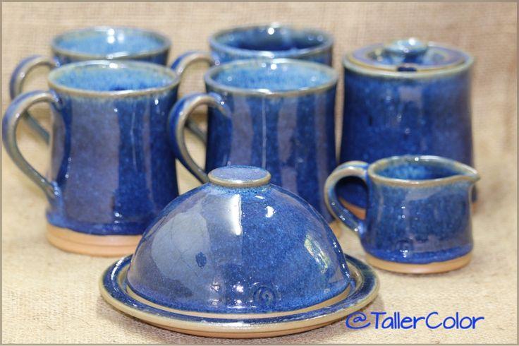 TallerColor #stoneware #gres #TallerColor @tallercolor