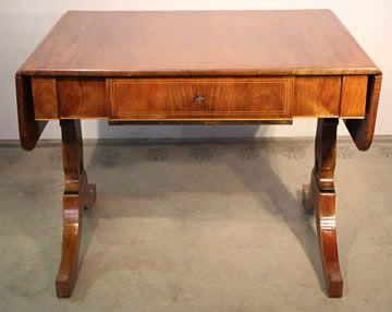Antique Furniture For Sale Dining Tables Seating Lounge Suites Armchairs Settees