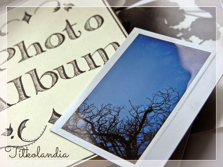 http://titkolandia.blogspot.com/2015/04/brzydka-sobota-i-odgrzewane-kotlety.html