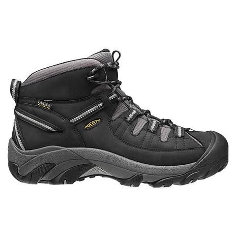 What Are The Hiking Boots