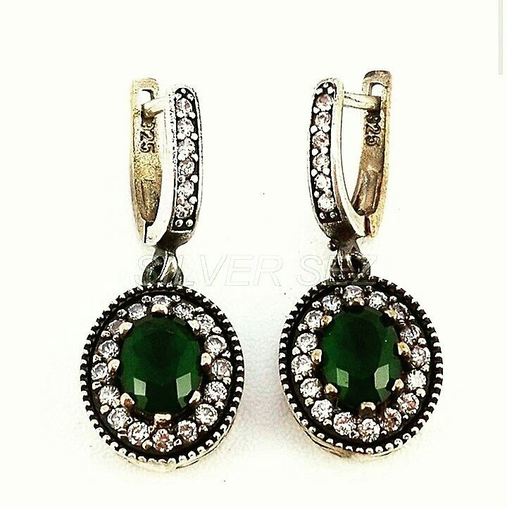 Hurrem sultan earrings silver  muhtesem yuzyil film serie 25 $ USA Free Shipping - El Envío Gratuito WhatsApp--Viber-Line -Bip : +90 535 471 1671 #gumus #set #kupe #turquoise #hediye #kadin #turkishsilverjewelry #turco #ottoman #istanbul #hurrem #plata #earrings #turkishsilver #silver925 #silver #joyeria #roxelana #istanbul #pearl #handmade #Серебряный #Diamond #сапфир #рубин #изумруд #топаз #Хюррем #Султан #kosem #zircon