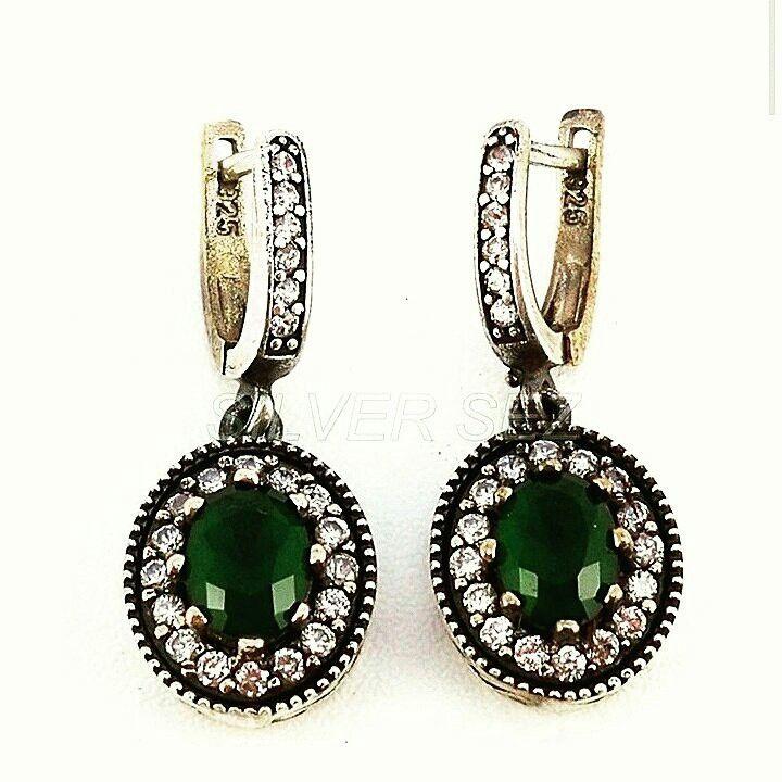 Hurrem sultan earrings silver  muhtesem yuzyil film serie 25 $ USA Free Shipping - El Envío Gratuito WhatsApp--Viber-Line -Bip : +90 535 471 1671 #gumus #set #kupe #turquoise #hediye #kadin #turkishsilverjewelry #turco #ottoman #istanbul #hurrem #plata #earrings #turkishsilver #silver925 #silver #joyeria #roxelana #istanbul #pearl #handmade #Серебряный #Diamond #сапфир #рубин #изумруд #топаз #Хюррем #Султан #kosem #zircon