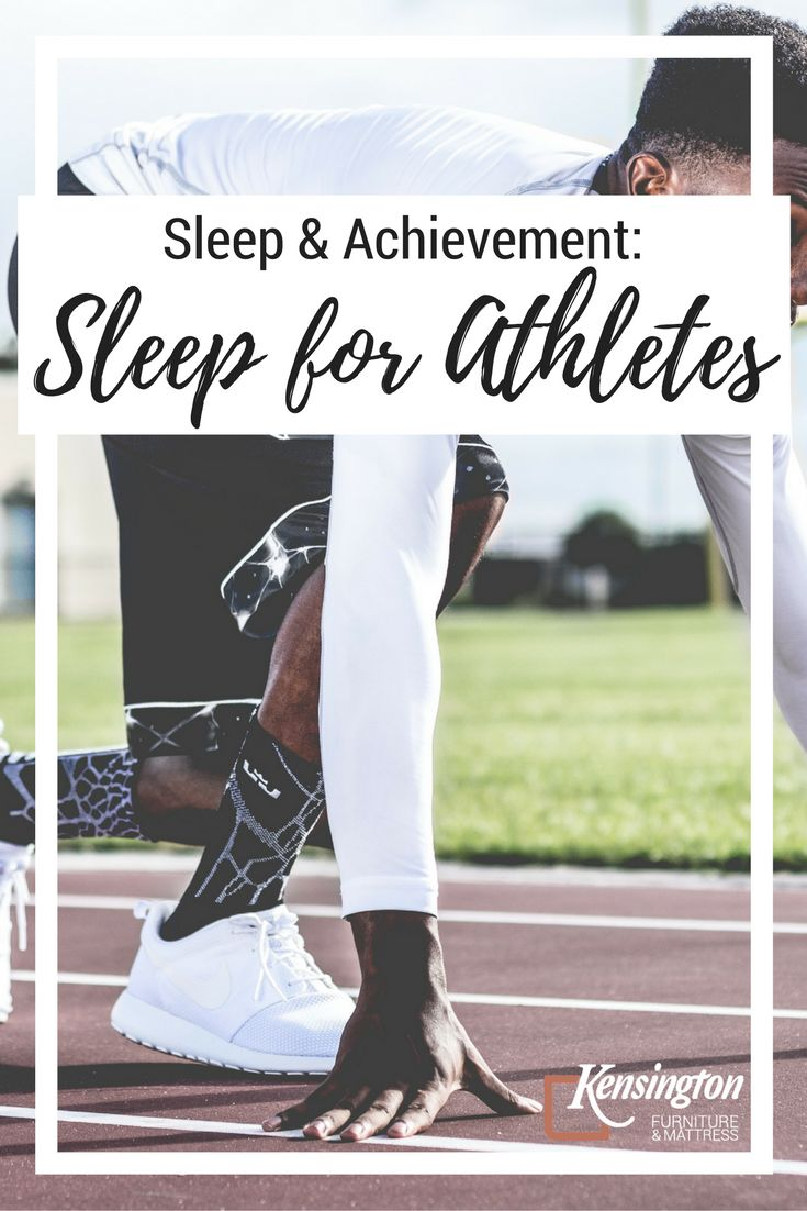 If you have been watching the Summer 2016 Olympics, you are probably anxious to see Jamaican runner Usain Bolt compete again. The past two rounds of Olympics have brought incredible triumph to Bolt. But you may be surprised to hear what Bolt's number one secret is to success—sleep.