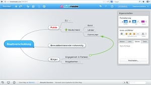 Eine Fundgrube für Web 2.0-Tools at it's best!