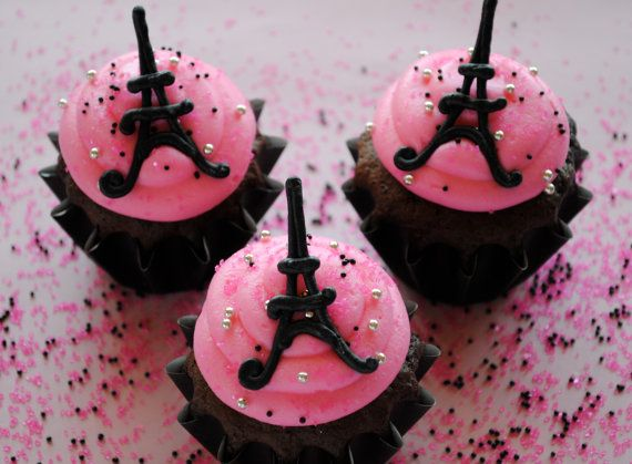25 best ideas about cupcakes on birthday themes birthday and