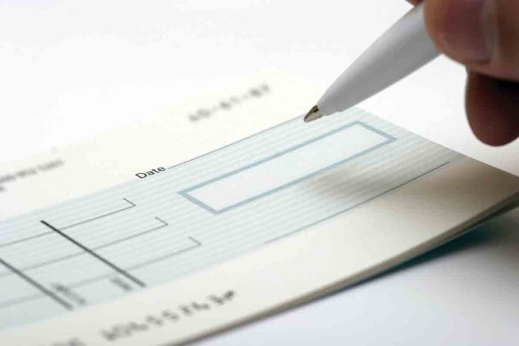 We use cheques for many different transactions. Even though lots of newer payment methods have come up in the last few years, cheques are still used very often. Where is the cheque number? There are many times when we need to note down the cheque number.   #anti-dated cheque #bank cheque #bearer cheque #cashier's cheque #cheque #cheque number details #cheque number format in India #cheque number meaning #crossed cheque #open cheque #order cheque #personal cheque #post d