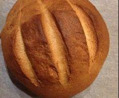 Kleines feines Brot