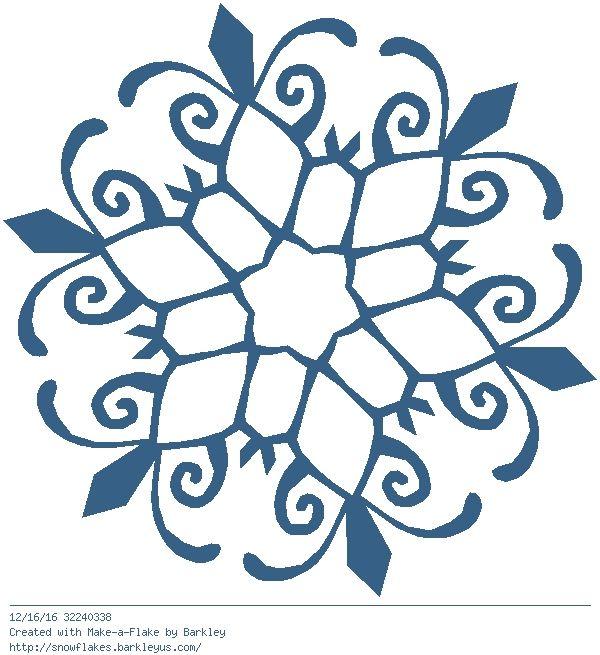 Новогодняя снежинка открытка схема, воскресения стихи