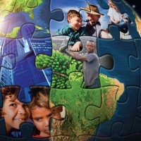 The 'Creation of Shared Value Forum' 2012 - Posts, Videos and Resources