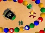 Jocuri de top sau jocuri cu papagalul rio http://www.jocuri-zuma.net/taguri/jocuri-zuma-loxor sau similare
