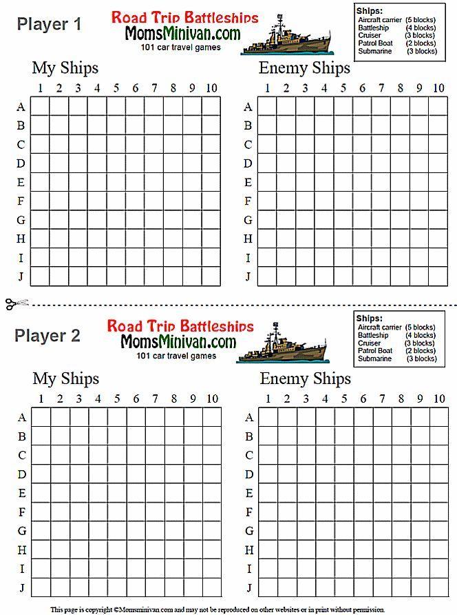 electronic battleship instructions pdf