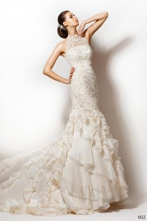 Czy myśleliście o tym aby wypożyczyć suknie ślubną, taniej i mniej zachodu... co wy na to? Serdecznie zapraszamy do naszego nowo otwartego salonu w centrum Białystok ul. Lipowa 17.