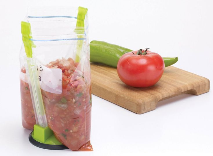 Modern Kitchen Gadgets 115 best the modern kitchen images on pinterest | modern kitchens