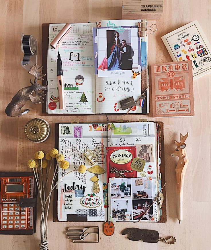 Journal Foto And Wallpaper Building: 25+ Best Ideas About Travel Journals On Pinterest