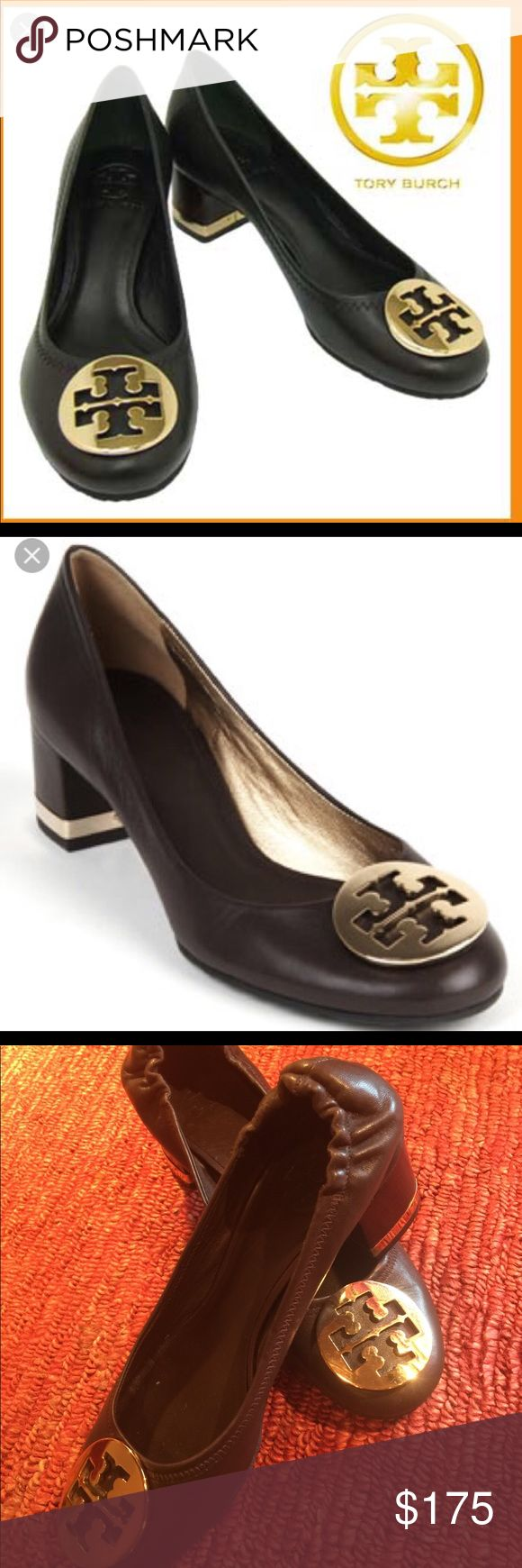 TORY BURCH Shoes 5-5.5 M
