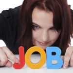 The Temporary Jobs Trend and Common Misconceptions