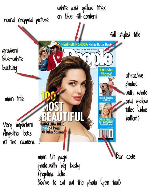 best 25 fake magazine covers ideas on pinterest vogue covers