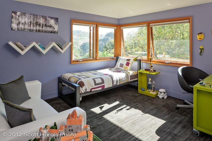4c7d1a3f5dd573ba921dca9c81db556f modern boys bedrooms boy bedrooms