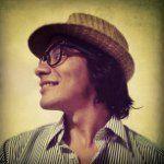 photomountainbiker's Profile • Instagram