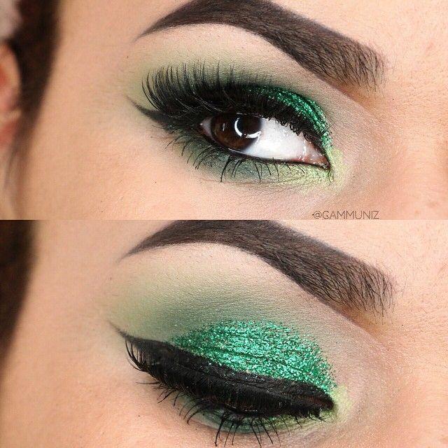 Pinterest Woman Emerald: 17 Best Images About Emerald On Pinterest