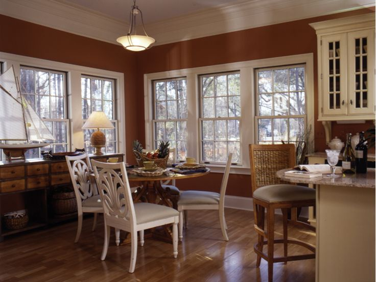 300 best southern house plans images on pinterest 300 best southern house plans images on pinterest